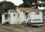 Foreclosed Home en CIMARRON AVE, Raton, NM - 87740