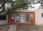 Foreclosed Home en BRITT ST NE, Albuquerque, NM - 87112
