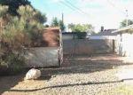 Foreclosed Home en FLORIDA ST NE, Albuquerque, NM - 87110