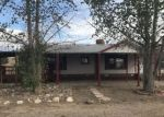 Foreclosed Home en YARROW TRL, Farmington, NM - 87401