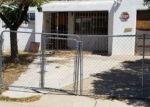 Foreclosed Home en PROSPECT AVE NE, Albuquerque, NM - 87112