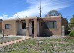 Foreclosed Home en AVENIDA DE LAS CAMPANAS, Santa Fe, NM - 87507