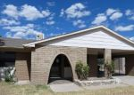 Foreclosed Home en CUPRITE ST, Tyrone, NM - 88065