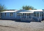 Foreclosed Home en PALOMAS CIR, Williamsburg, NM - 87942