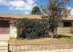 Foreclosed Home en WESTERFELD DR NE, Albuquerque, NM - 87112