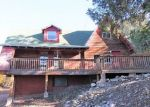 Foreclosed Home en BIG DIPPER RD, Tijeras, NM - 87059