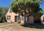Foreclosed Home en E SANGER ST, Hobbs, NM - 88240