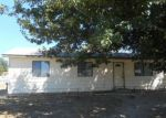 Foreclosed Home en ROAD 6409, Kirtland, NM - 87417