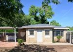 Foreclosed Home en EDGEWOOD DR NW, Albuquerque, NM - 87107