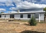 Foreclosed Home in ADOBE, Taos, NM - 87571