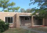 Foreclosed Home en HAINES AVE NE, Albuquerque, NM - 87110