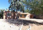 Foreclosed Home en INDIANA ST NE, Albuquerque, NM - 87110