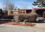 Foreclosed Home en CALLEJON VERONICA, Santa Fe, NM - 87501