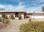 Foreclosed Home en PERION DR, Belen, NM - 87002