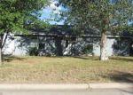 Foreclosed Home en N 7TH ST, Lovington, NM - 88260