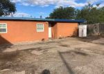 Foreclosed Home en COUNTRY CLUB RD, Santa Fe, NM - 87507