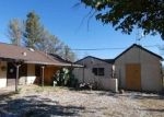 Foreclosed Home en ARROWHEAD DR NW, Deming, NM - 88030