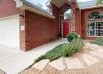 Foreclosed Home en ROSETTE DR NW, Albuquerque, NM - 87120