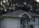 Foreclosed Home in S 18TH ST, Bellevue, NE - 68147