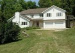 Foreclosed Home in COUNTY ROAD P43, Fort Calhoun, NE - 68023