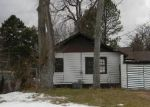 Foreclosed Home in S OAK ST, Kimball, NE - 69145