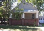 Foreclosed Home in S MAPLE ST, North Platte, NE - 69101