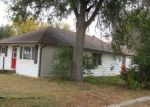 Foreclosed Home in 2ND AVE, Morrill, NE - 69358