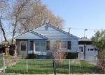Foreclosed Home en ALDERSON AVE, Billings, MT - 59102