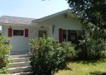 Foreclosed Home en 2ND ST S, Cascade, MT - 59421
