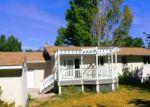 Foreclosed Home en BIGHORN RD, Helena, MT - 59602