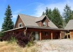 Foreclosed Home en RED BARN LN, Polson, MT - 59860