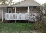 Foreclosed Home en ELM AVE, Laurel, MT - 59044