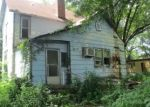 Foreclosed Home en E 4TH ST, Urich, MO - 64788