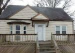 Foreclosed Home in HOSPITAL RD, Waynesville, MO - 65583