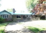 Foreclosed Home en E CEDAR ST, Bertrand, MO - 63823