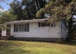 Foreclosed Home in N COUNTRY LANE DR, Park Hills, MO - 63601