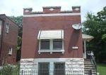 Foreclosed Home en KOSSUTH AVE, Saint Louis, MO - 63107