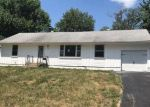 Foreclosed Home in S GLENWOOD AVE, Independence, MO - 64052
