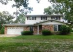 Foreclosed Home en COUNTY ROAD 79A, Bixby, MO - 65439
