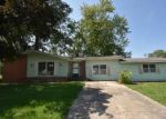 Foreclosed Home in S PINE ST, Laddonia, MO - 63352