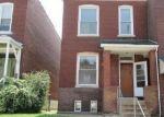 Foreclosed Home en FAIRVIEW AVE, Saint Louis, MO - 63116