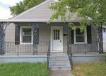 Foreclosed Home en WRIGHT AVE, Chaffee, MO - 63740