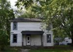 Foreclosed Home in OHIO ST, Tipton, MO - 65081