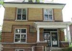 Foreclosed Home en RAYMOND AVE, Saint Louis, MO - 63113