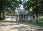 Foreclosed Home en WEBSTER ST, Chillicothe, MO - 64601
