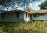 Foreclosed Home en 10TH ST, Eagleville, MO - 64442