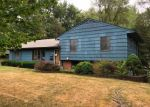 Foreclosed Home en WILSON AVE, Bethany, MO - 64424