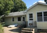 Foreclosed Home en LESLIE ST, Carrollton, MO - 64633