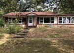 Foreclosed Home in N SPRING ST, Steelville, MO - 65565