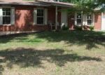 Foreclosed Home in WAYSIDE DR, Columbia, MO - 65202